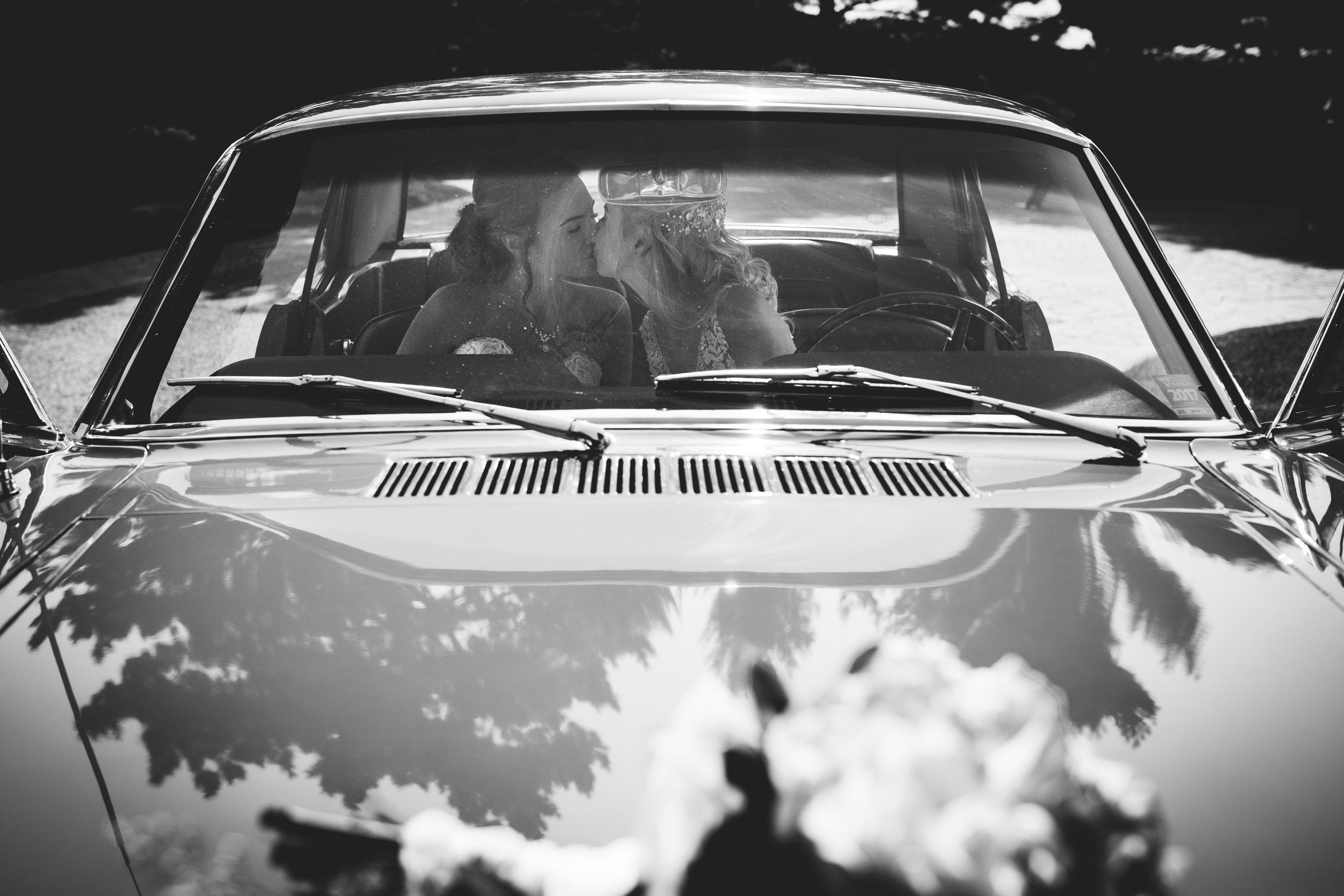 M+K Wedding-480.jpg
