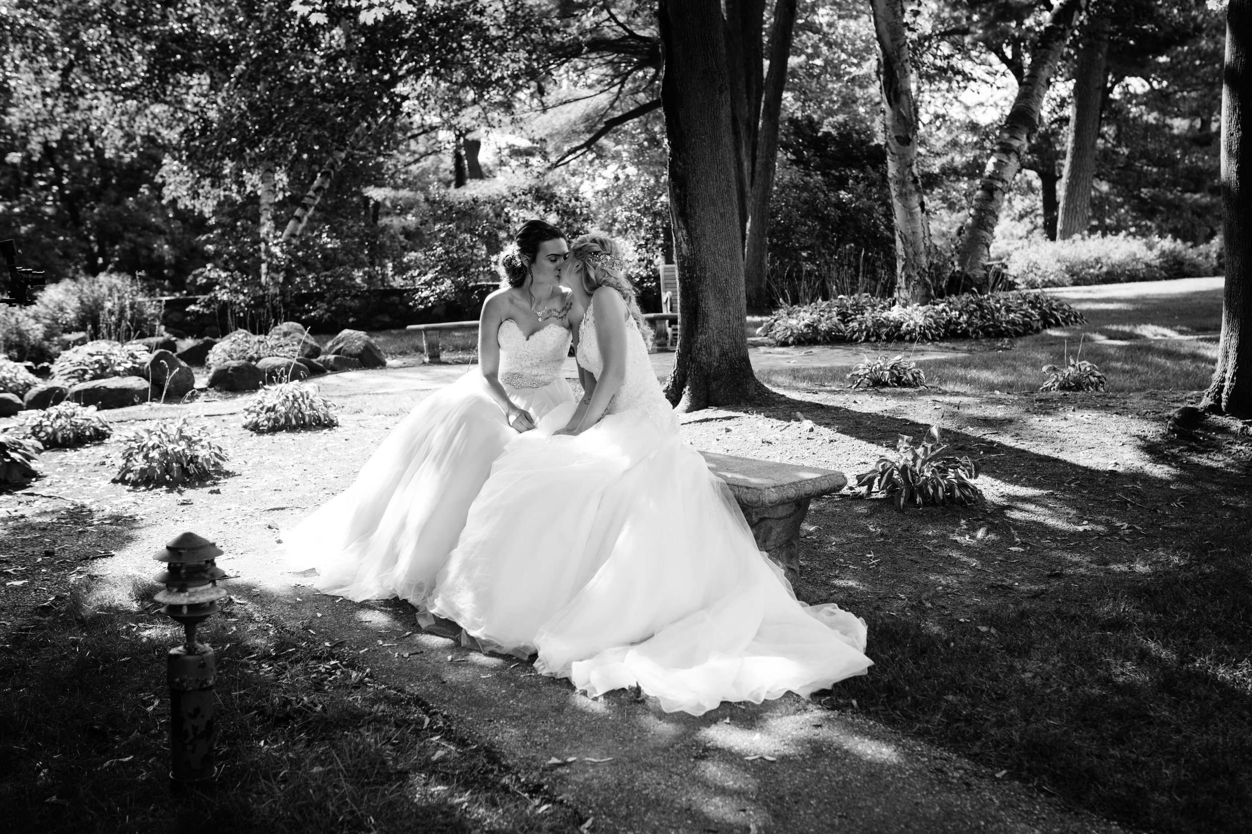 M+K Wedding-526.jpg