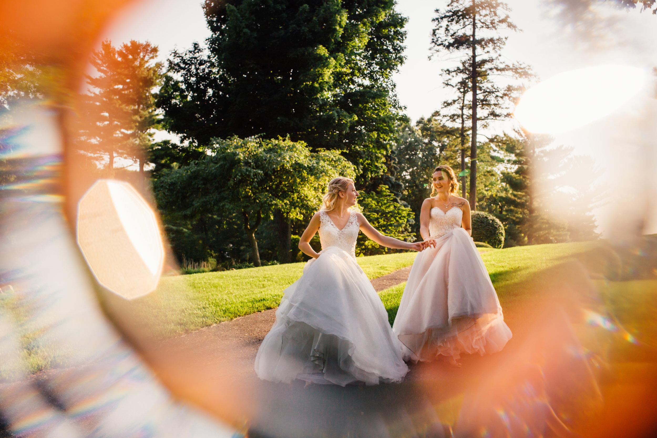 M+K Wedding-542.jpg