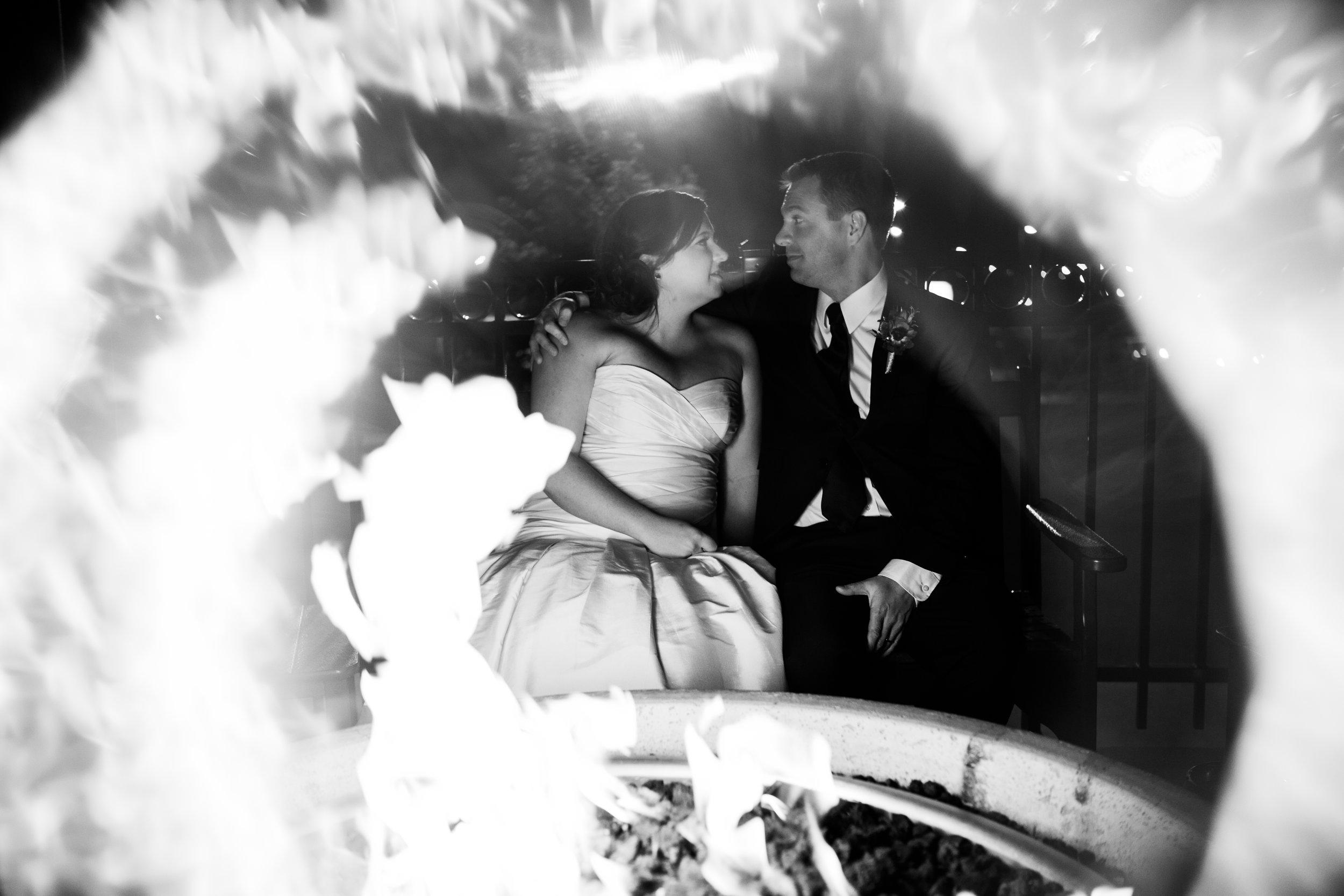 A+S WEDDING-404.jpg