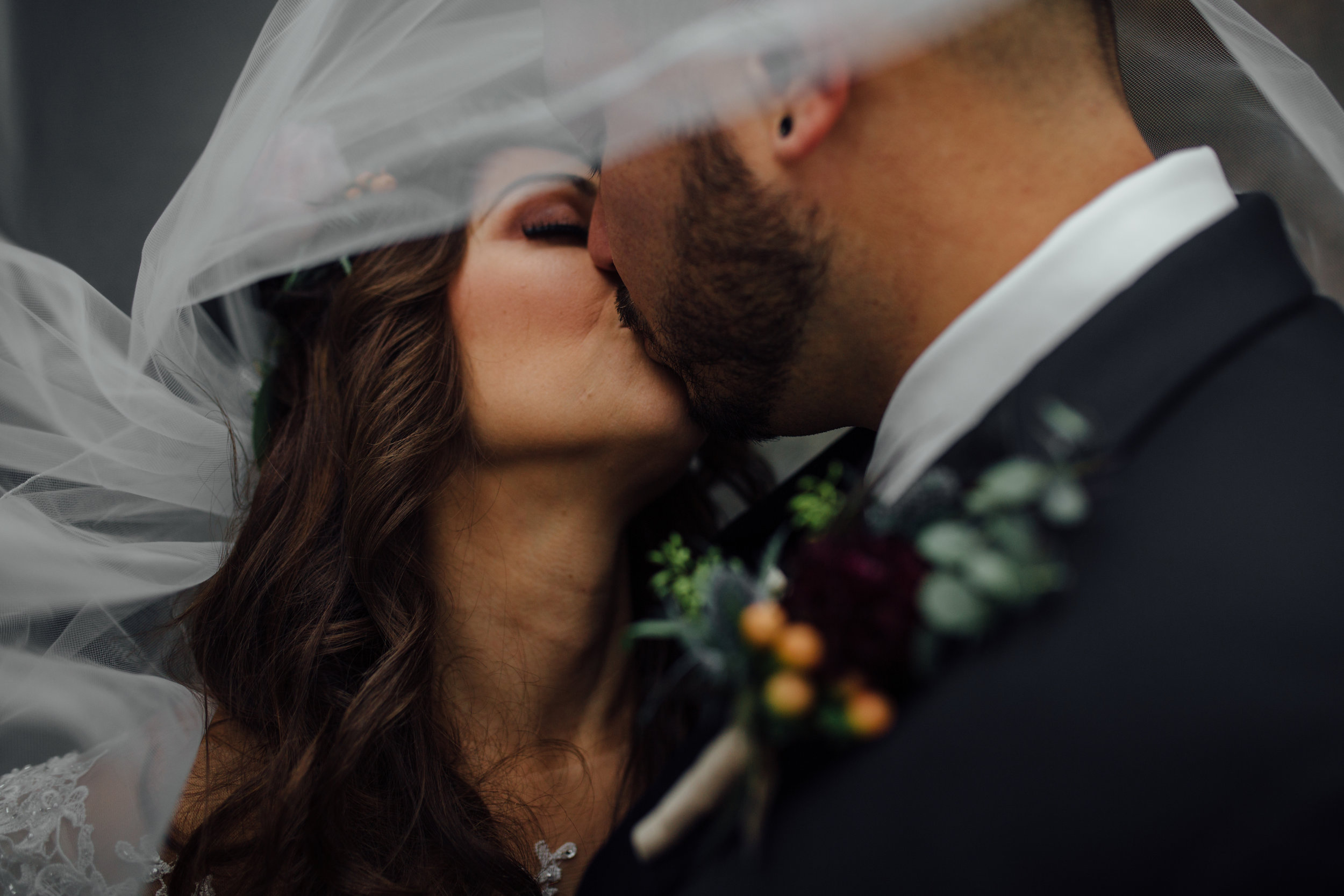 C+J Wedding-387.jpg