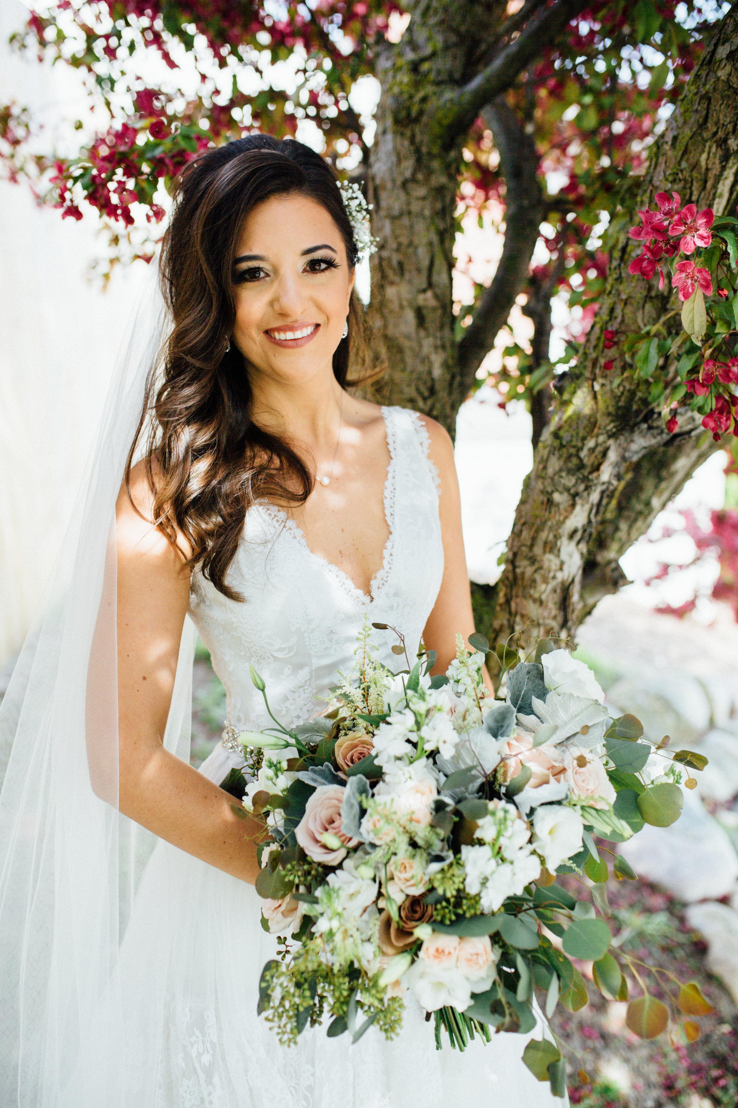 R+B Wedding-113.jpg