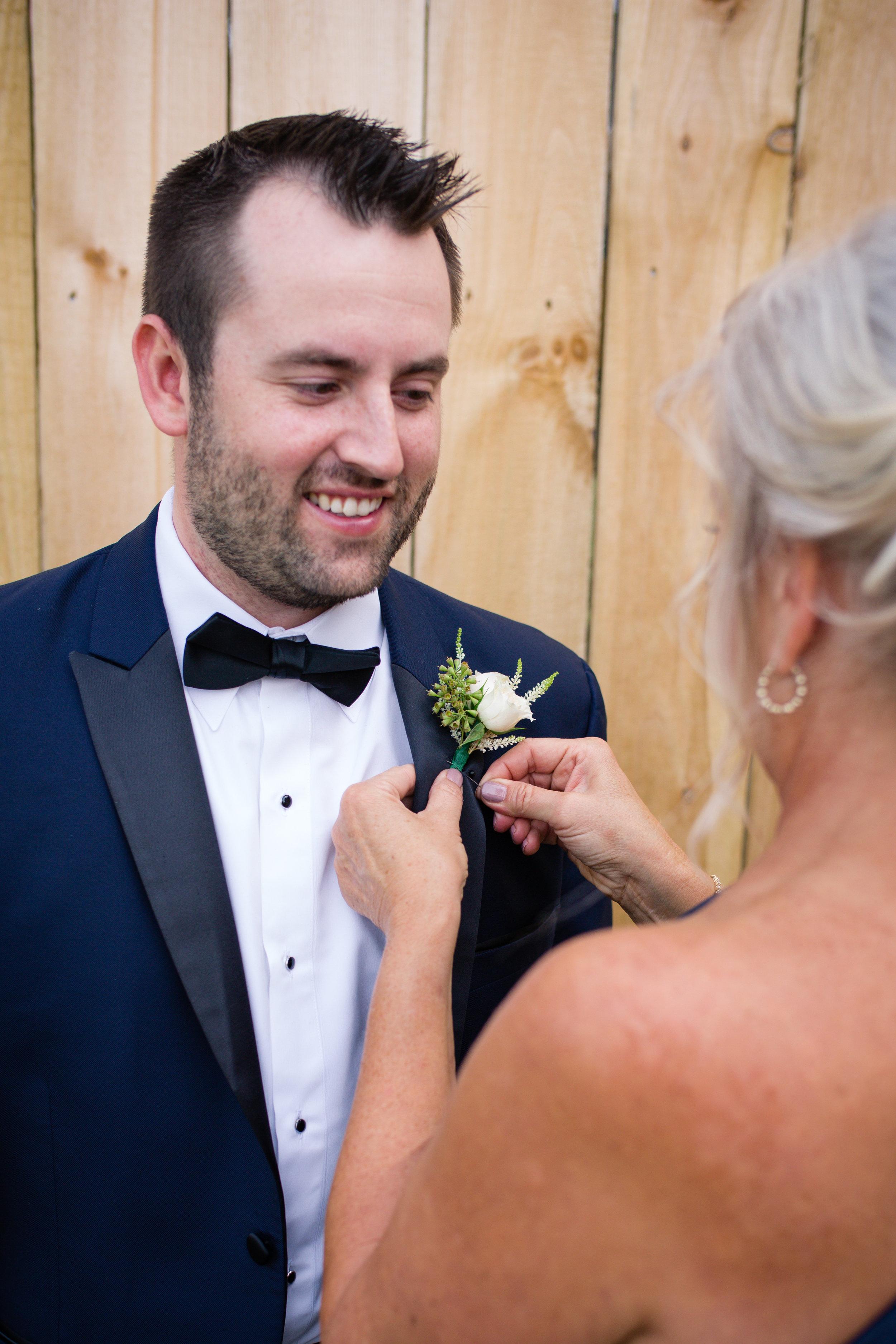 R+B Wedding-161.jpg