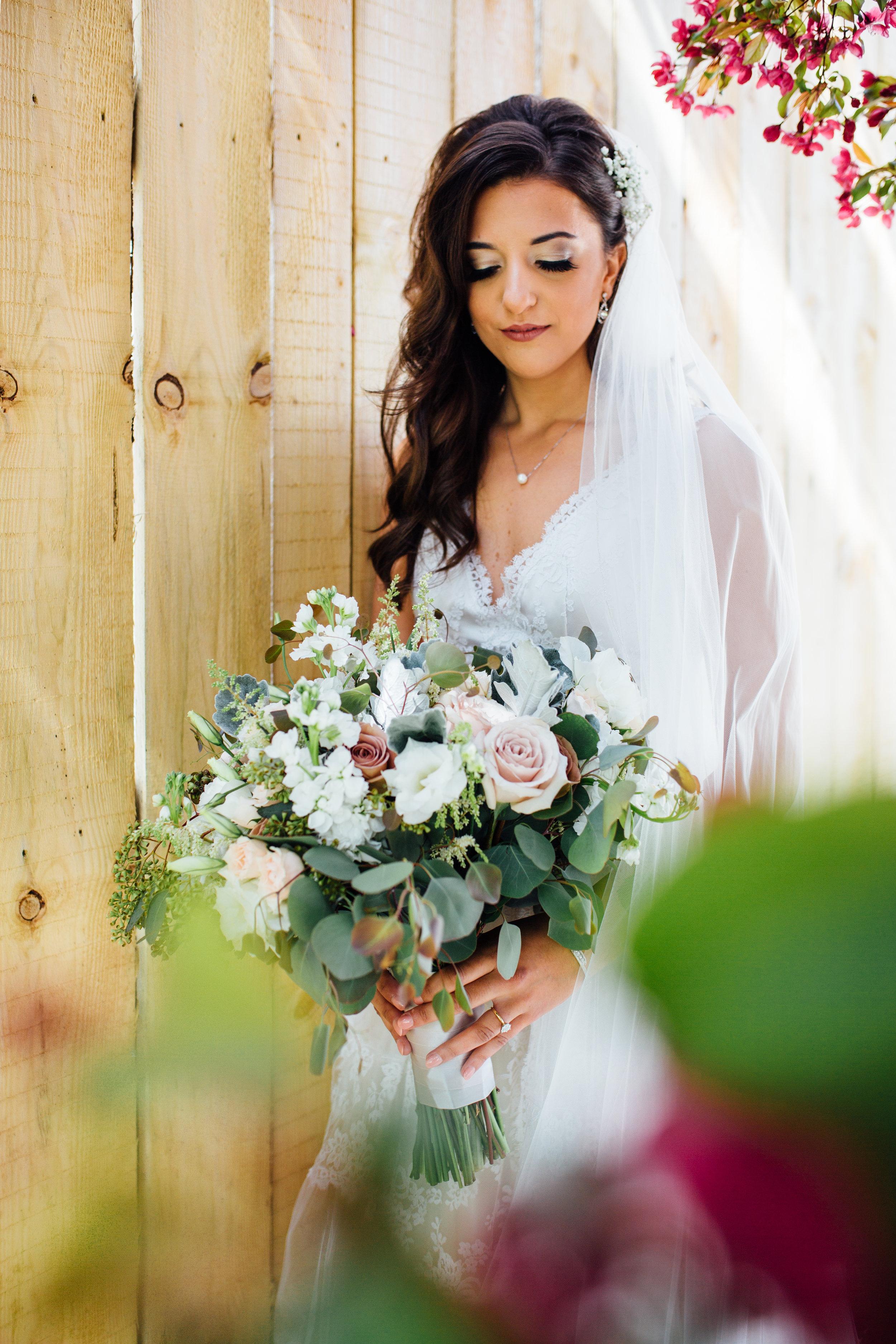 R+B Wedding-123.jpg