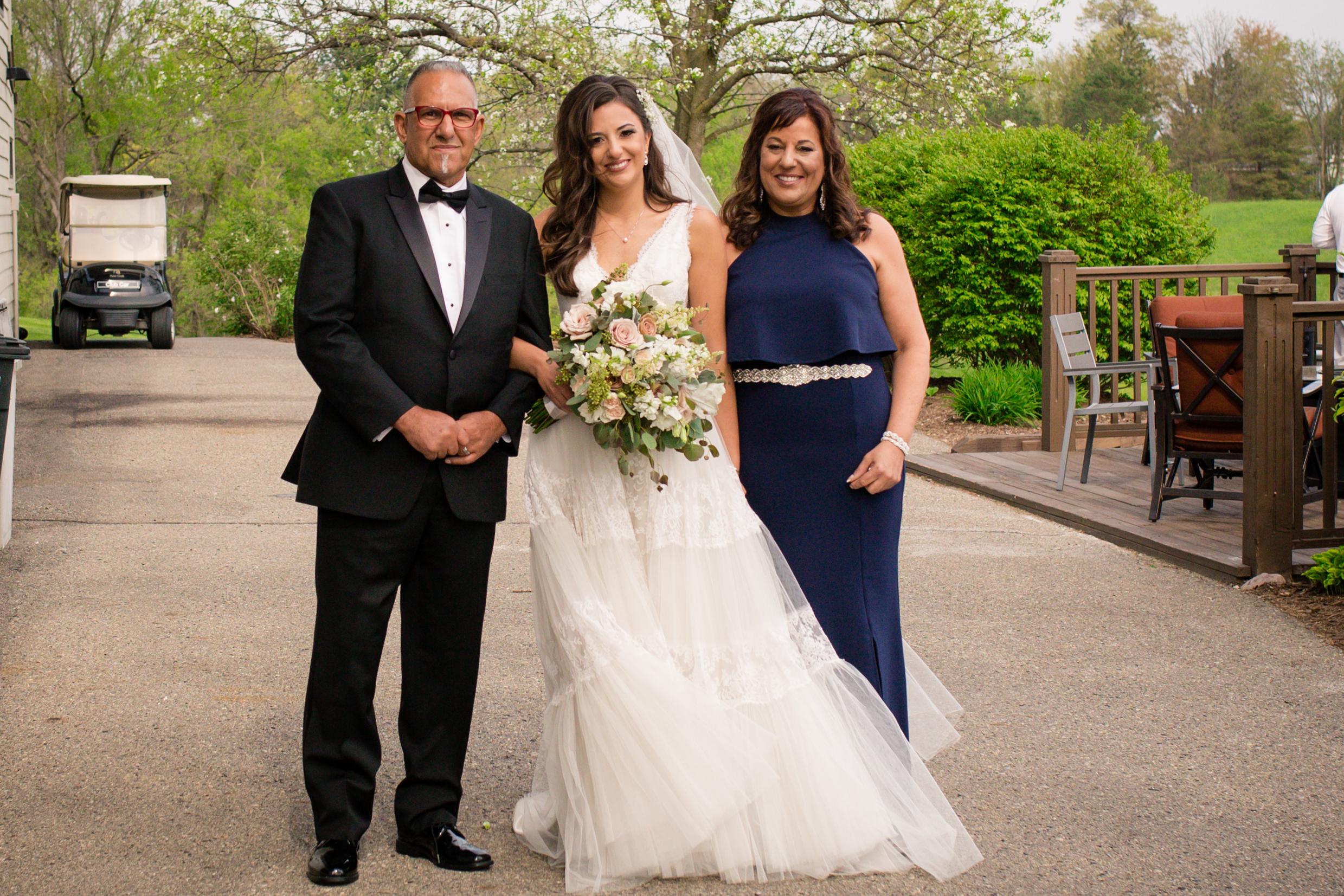 R+B Wedding-217.jpg