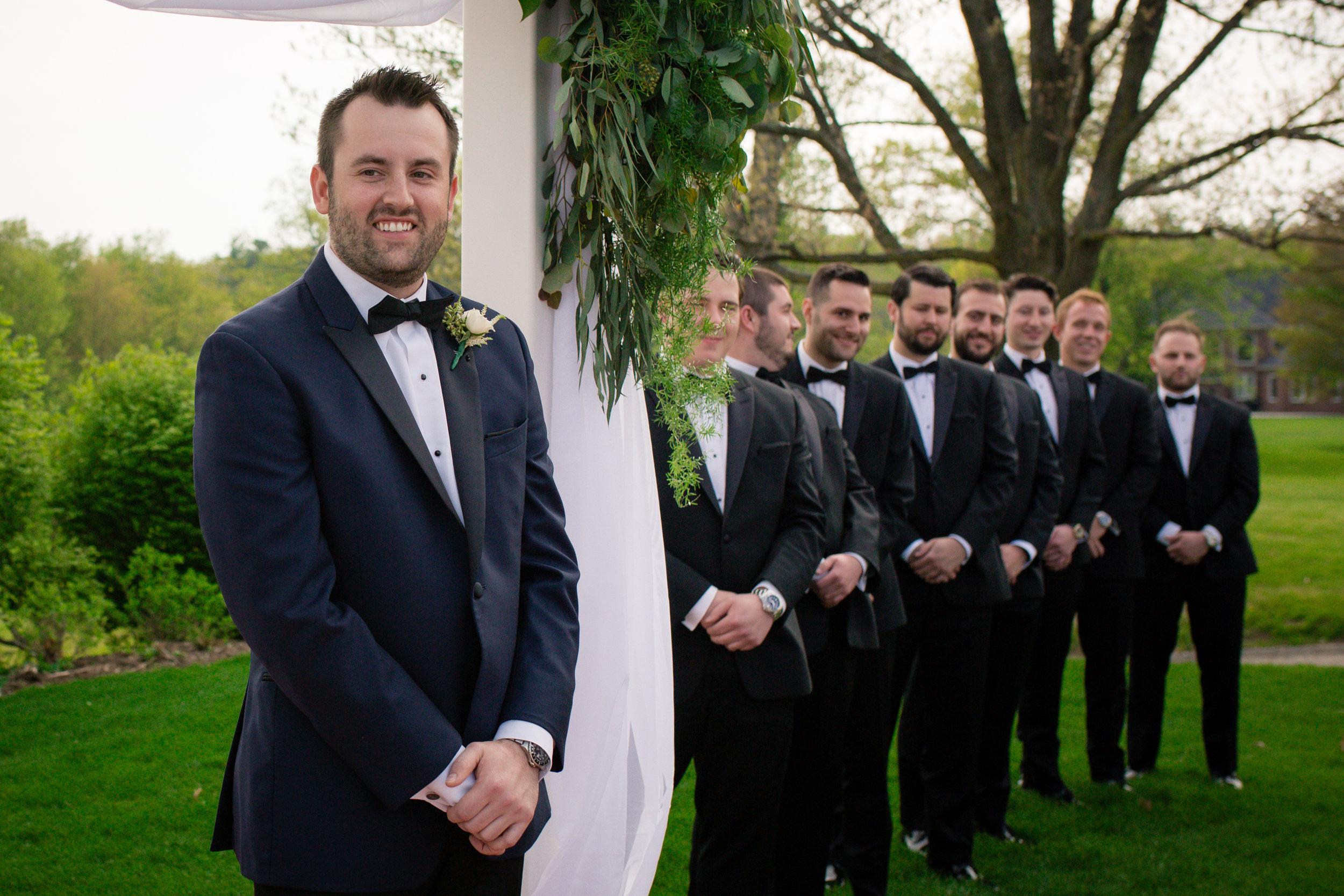 R+B Wedding-230.jpg