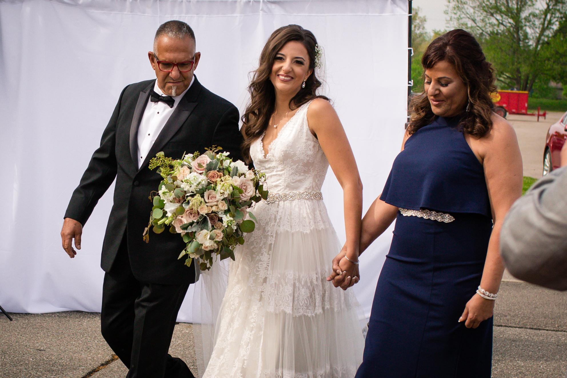 R+B Wedding-233.jpg