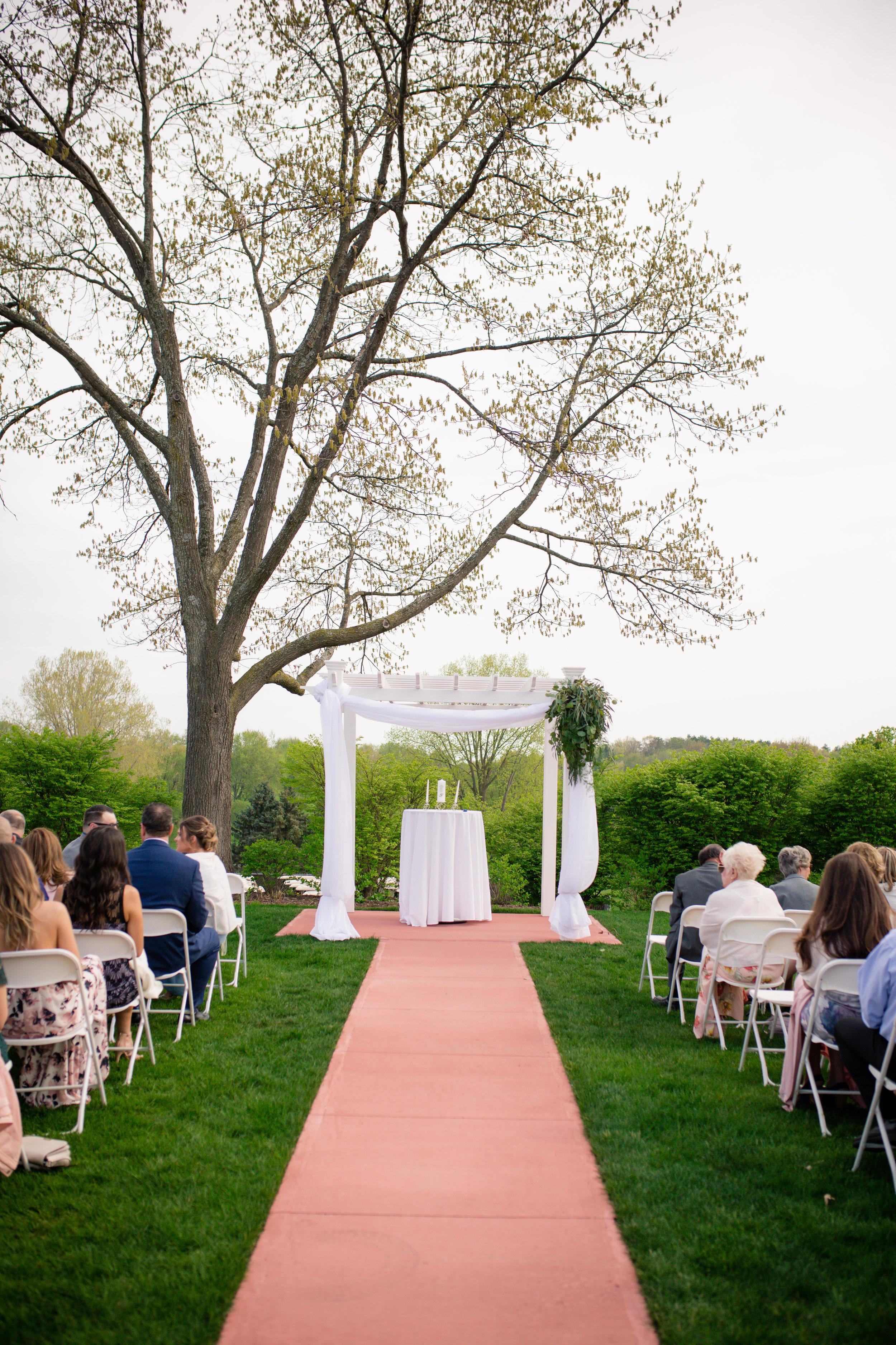 R+B Wedding-194.jpg