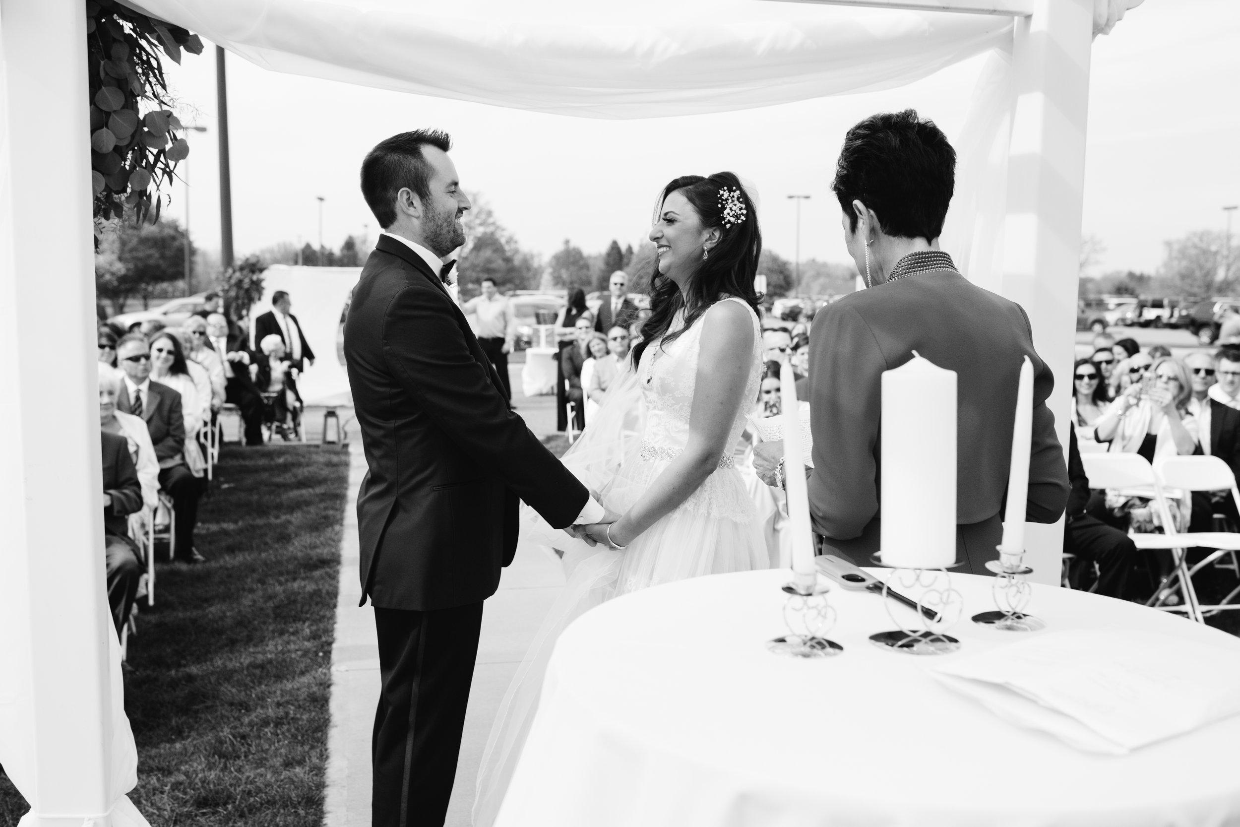 R+B Wedding-242.jpg