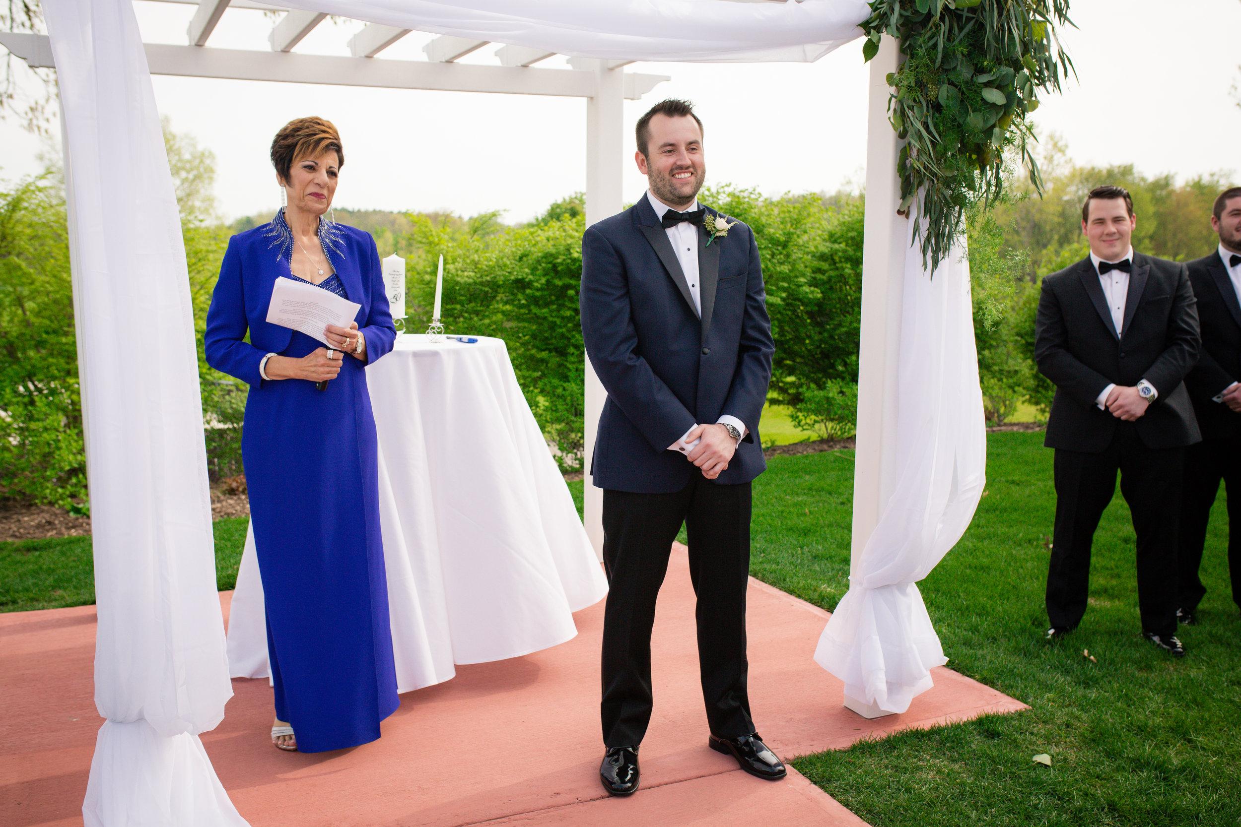 R+B Wedding-237.jpg