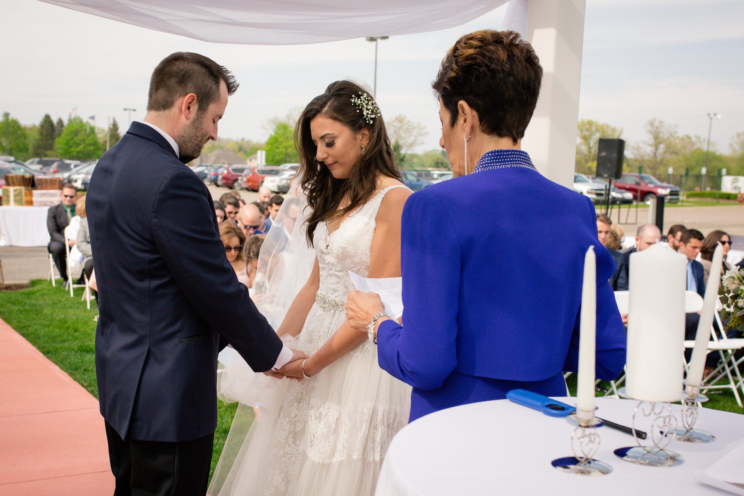 R+B Wedding-248.jpg