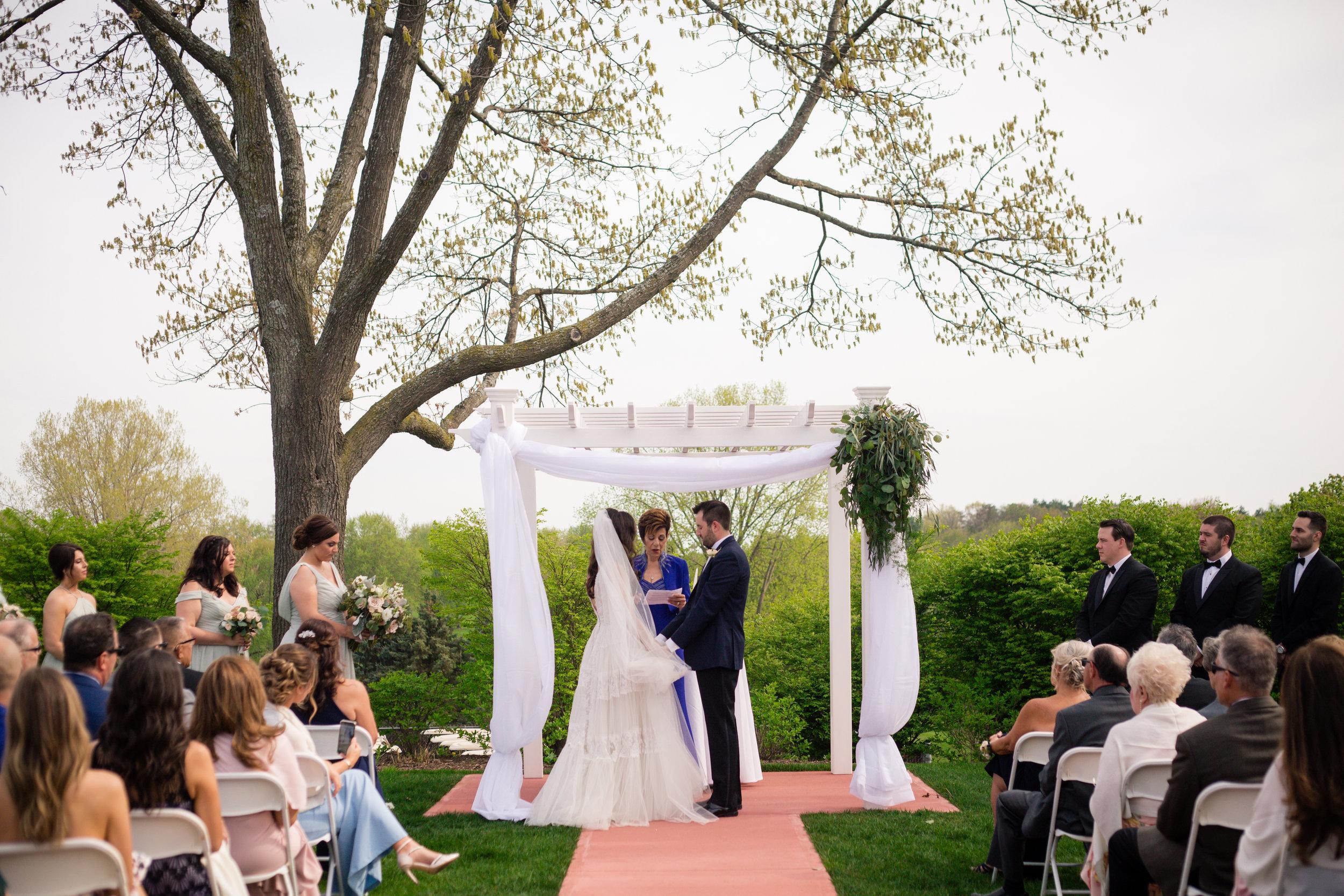 R+B Wedding-252.jpg