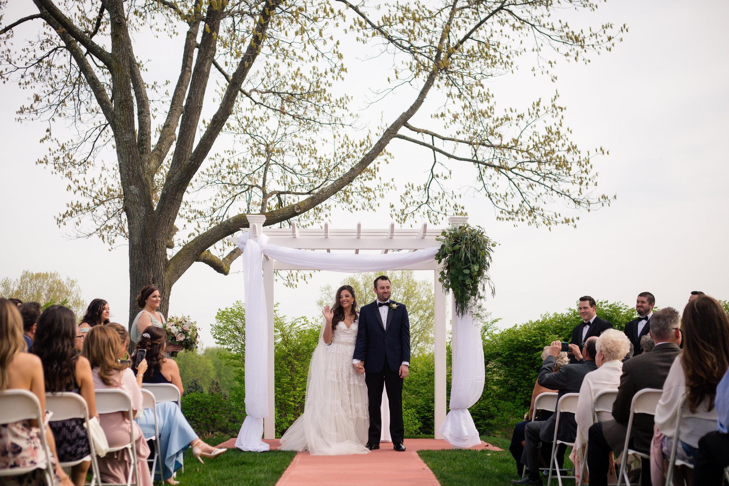 R+B Wedding-254.jpg