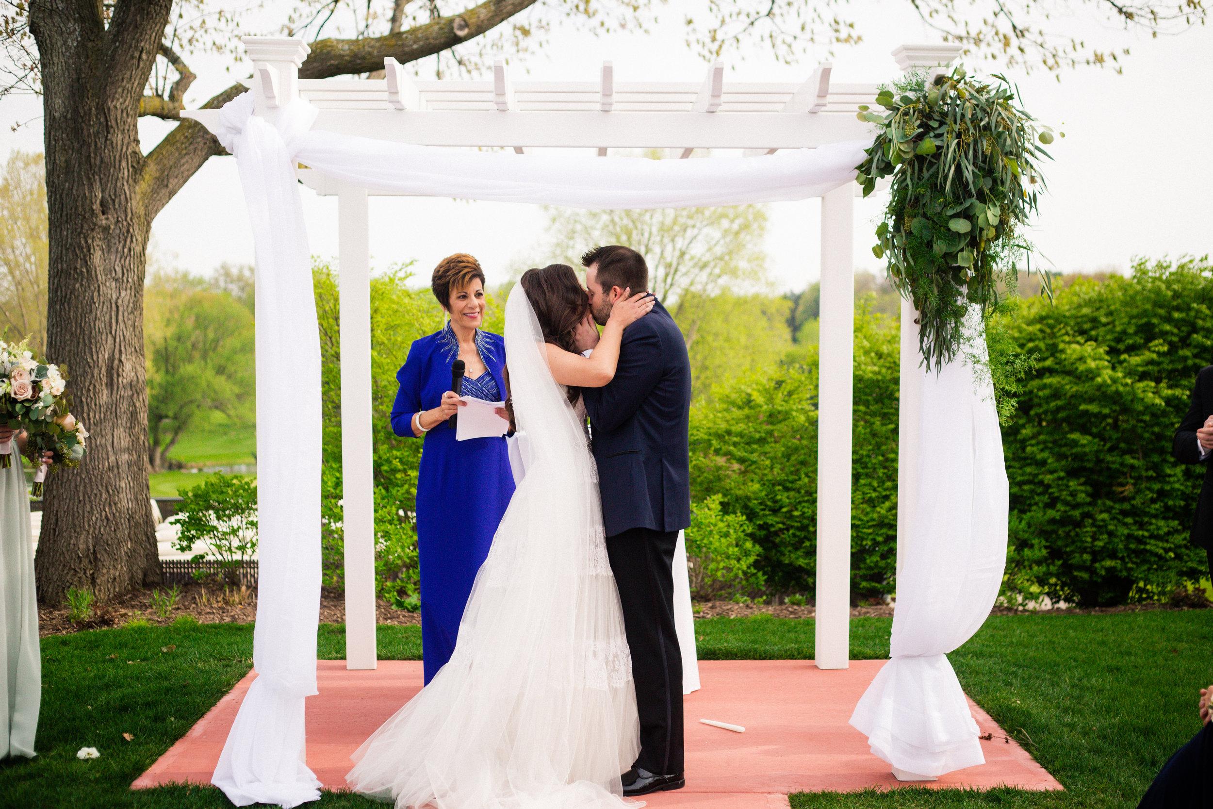 R+B Wedding-291.jpg