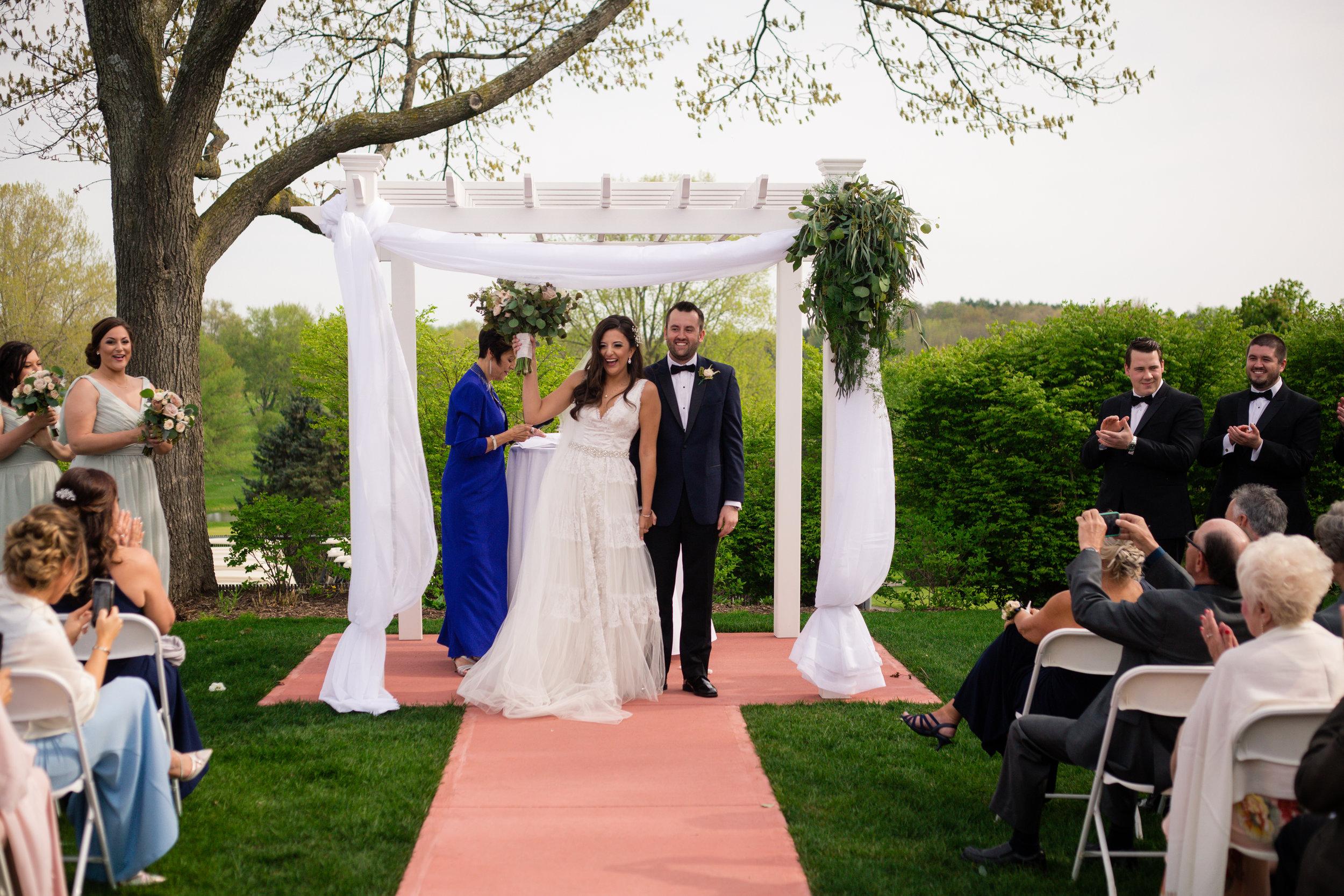 R+B Wedding-294.jpg