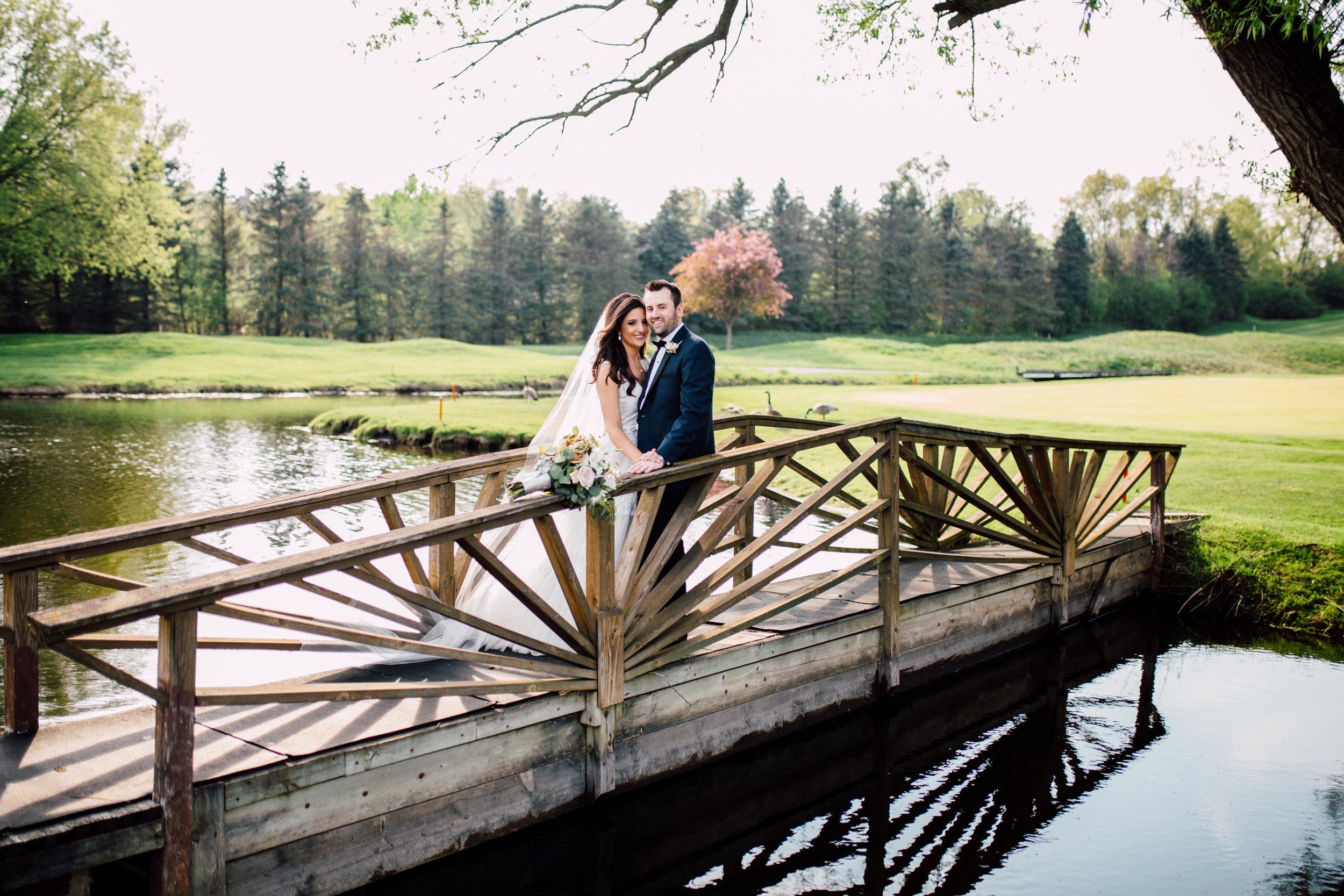 R+B Wedding-360.jpg