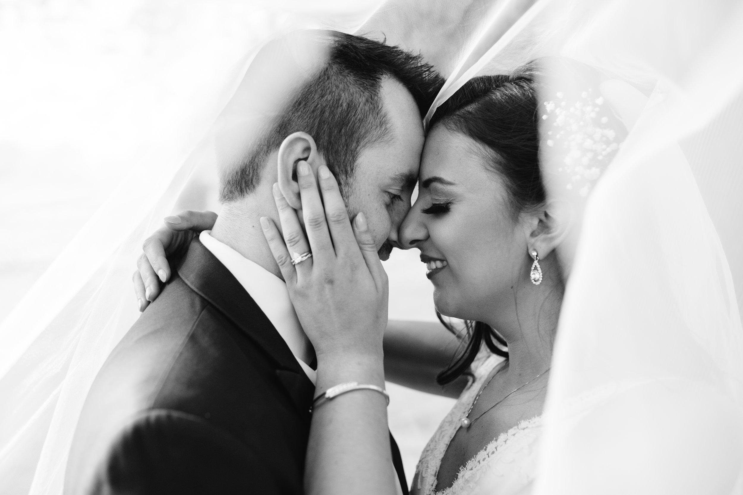 R+B Wedding-385.jpg