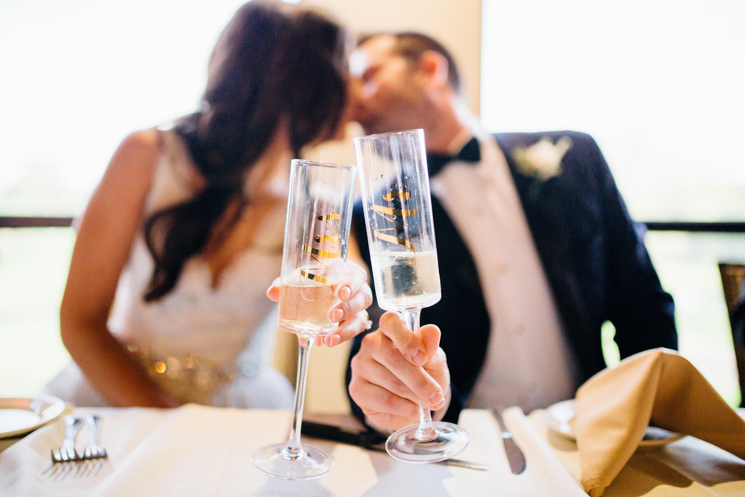 R+B Wedding-487.jpg