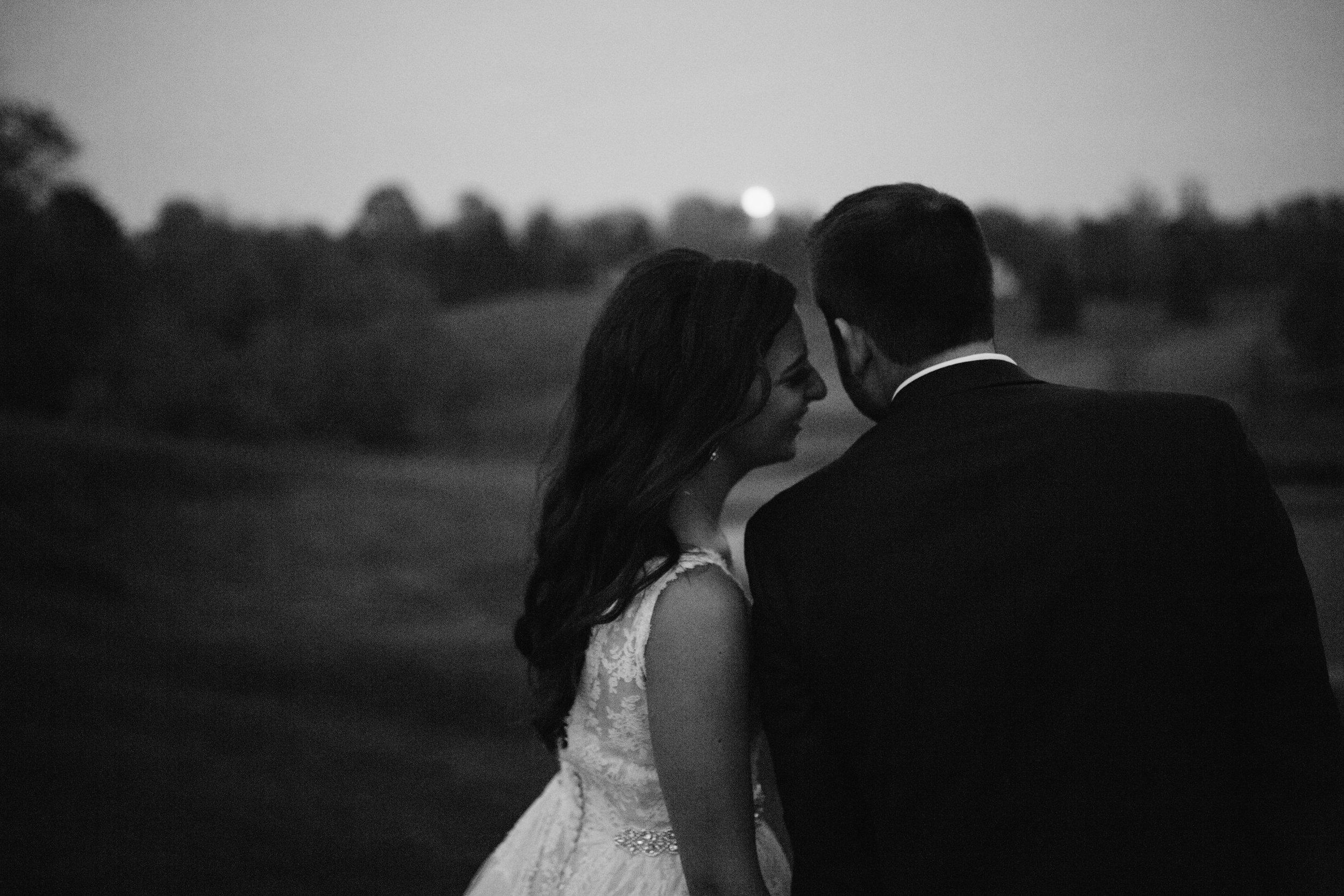 R+B Wedding-576.jpg