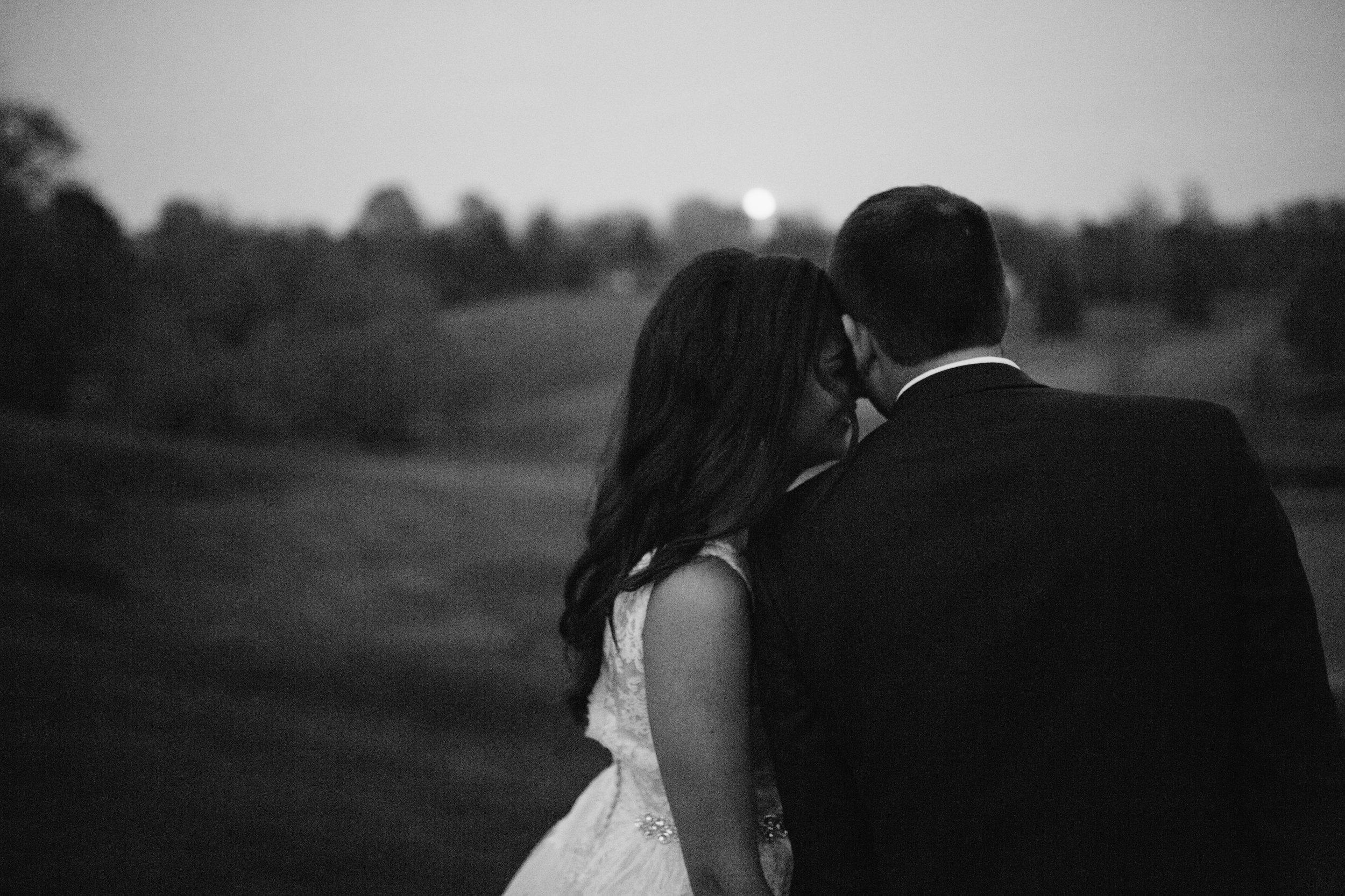 R+B Wedding-577.jpg