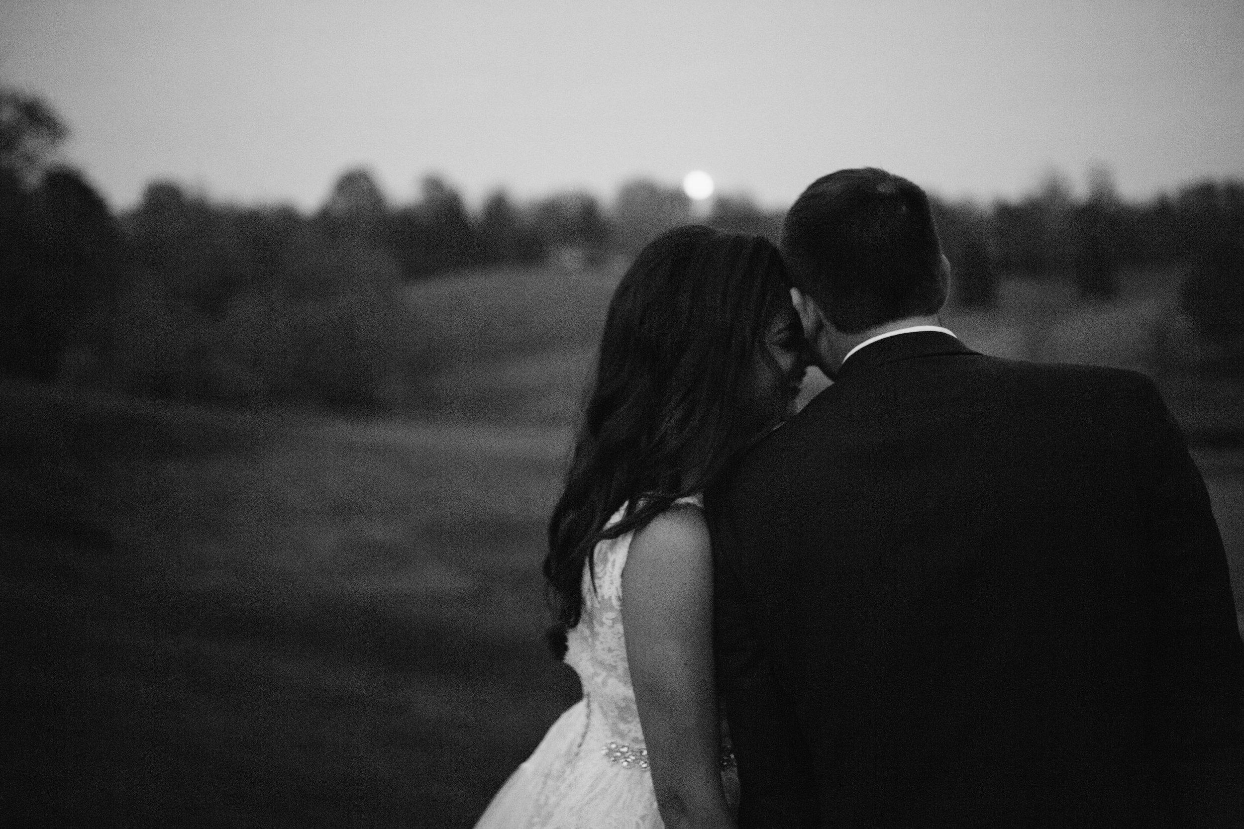 R+B Wedding-578.jpg