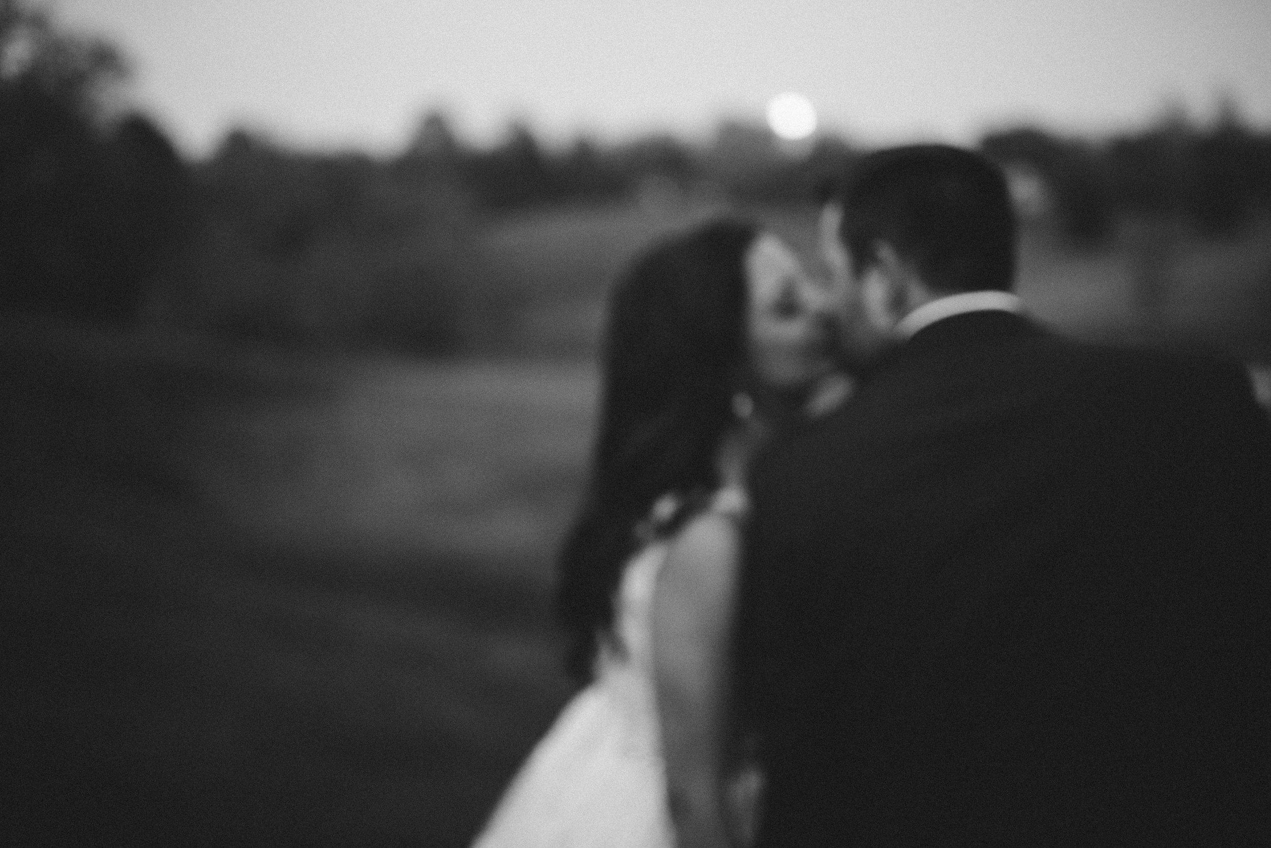 R+B Wedding-579.jpg