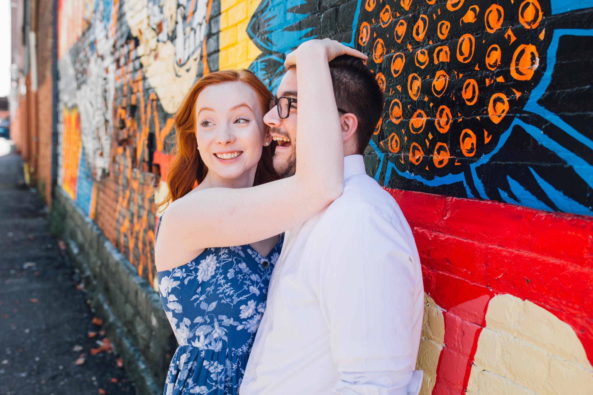 H+A Engagement-98.jpg