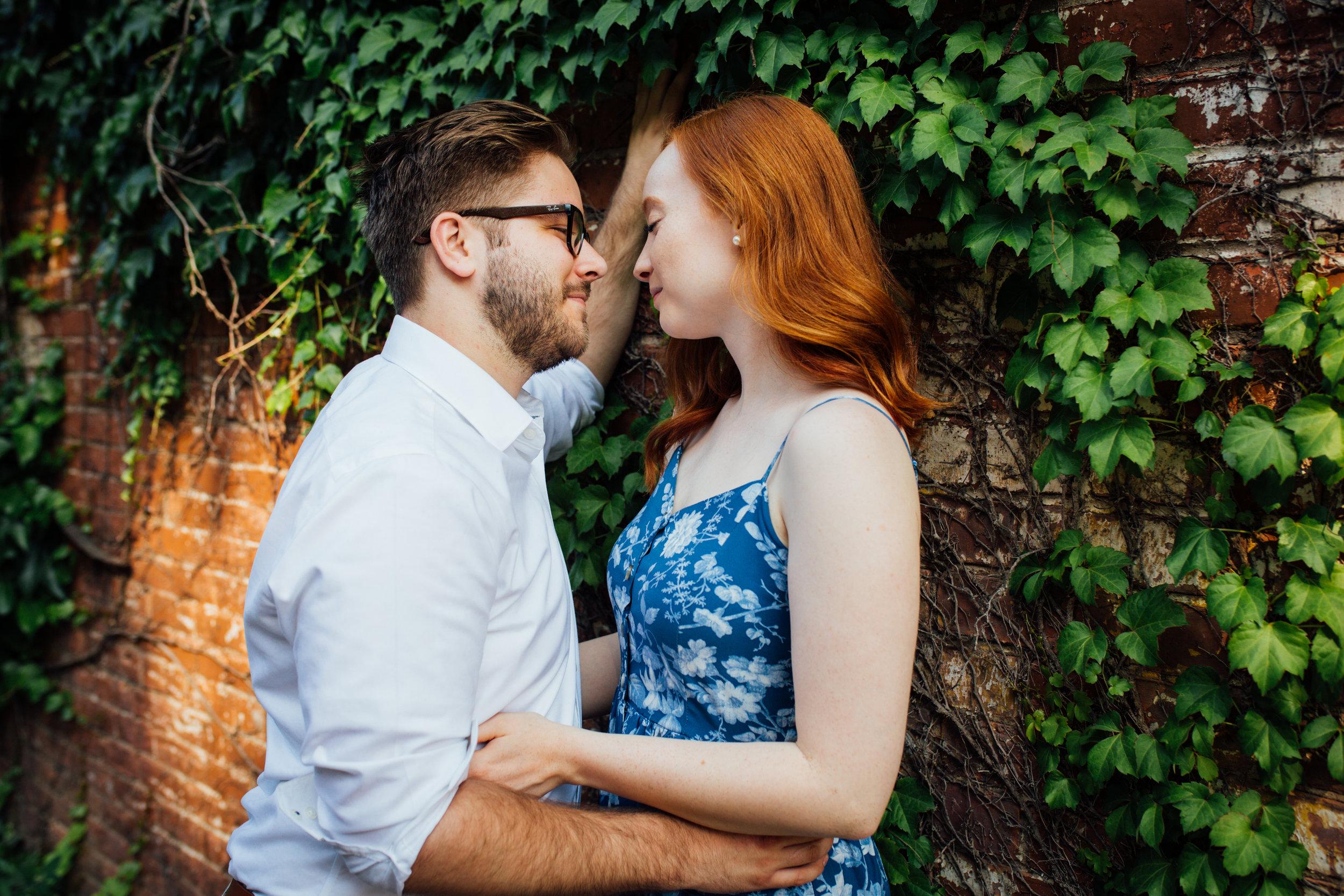 H+A Engagement-133.jpg