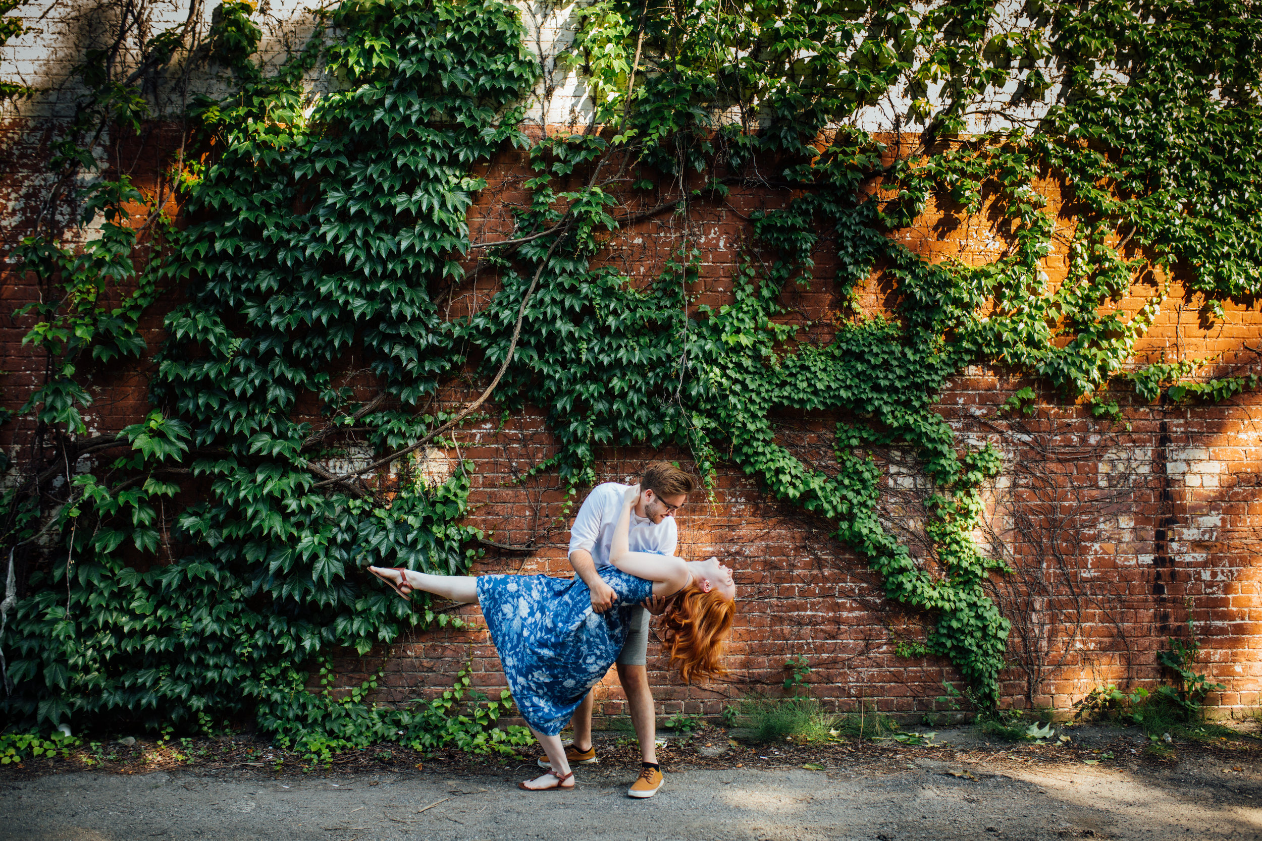 H+A Engagement-125.jpg