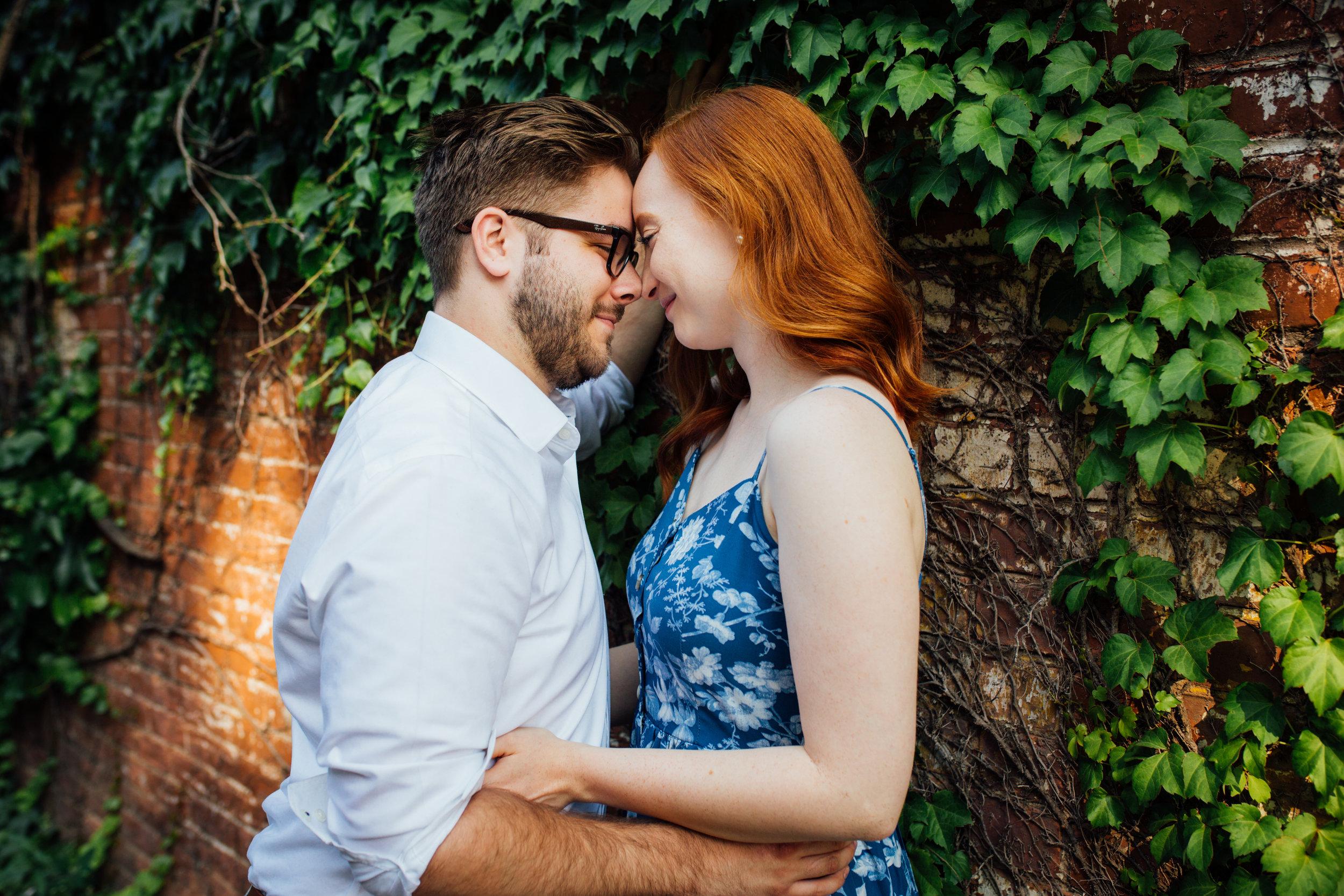 H+A Engagement-139.jpg