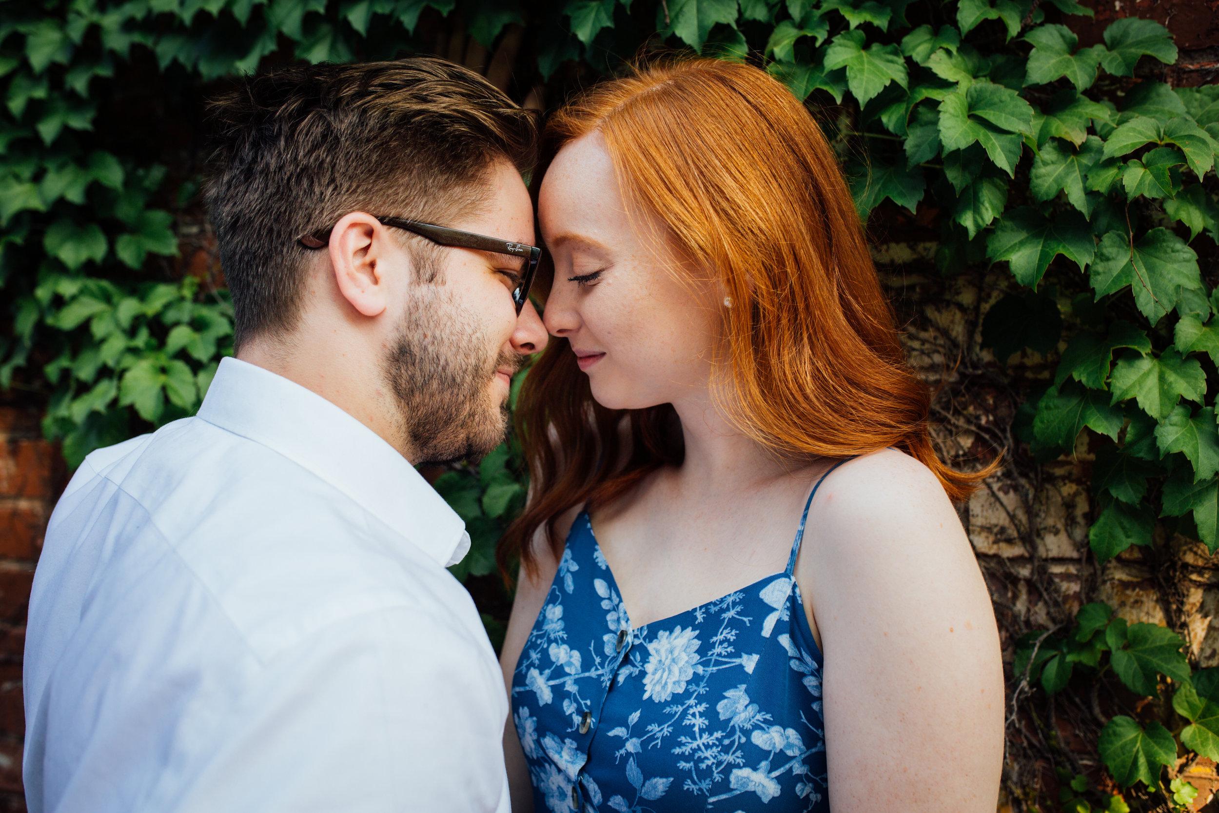 H+A Engagement-143.jpg