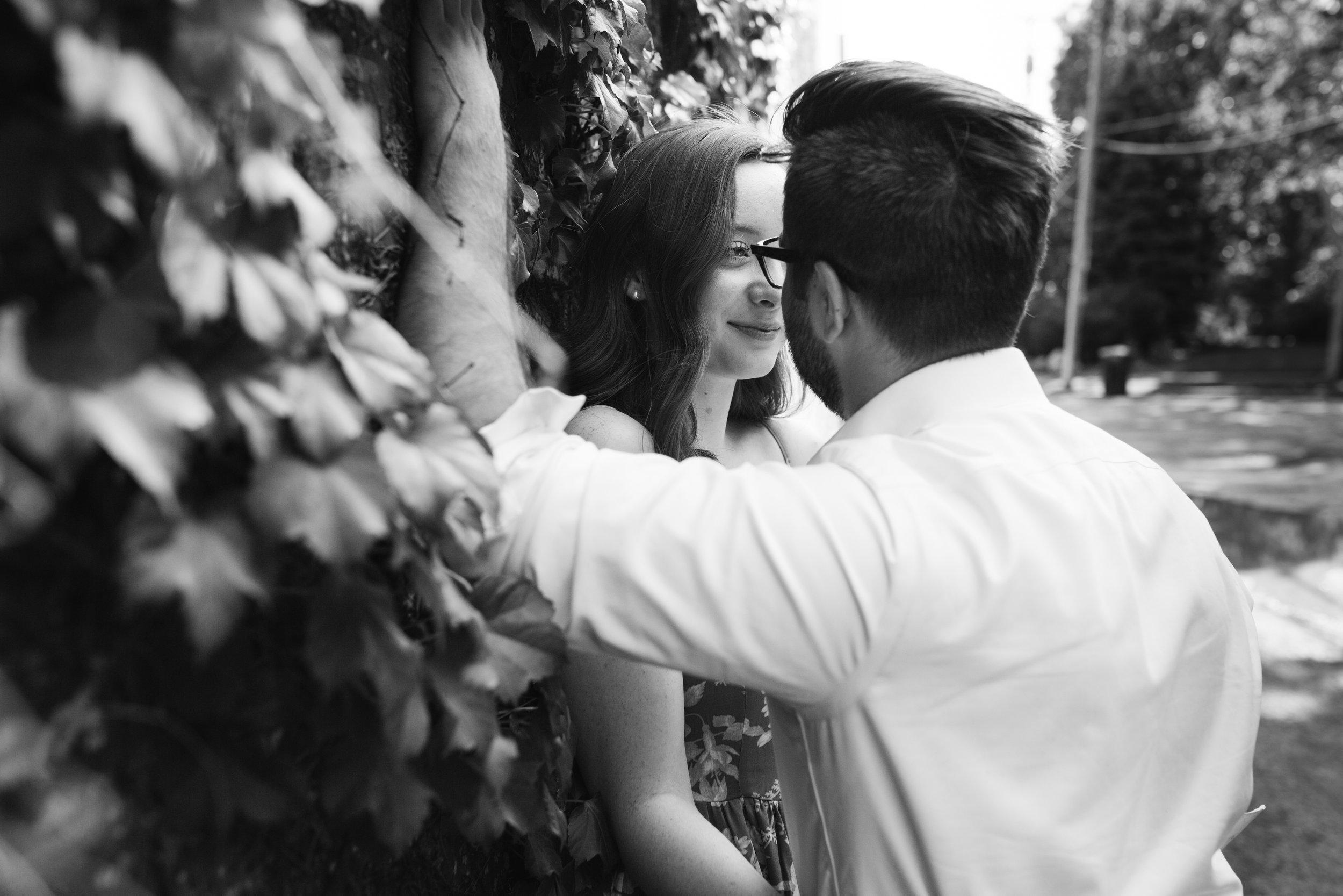 H+A Engagement-144.jpg