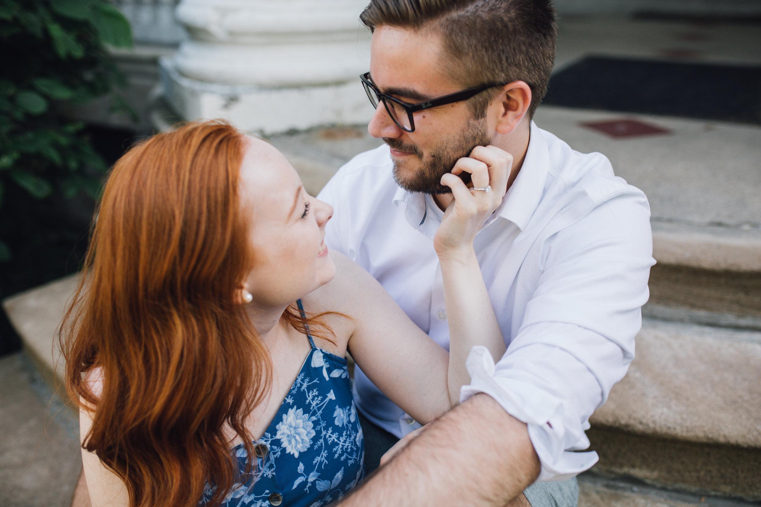 H+A Engagement-167.jpg