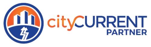 cityCURRENT Partner