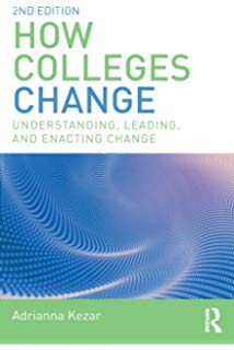 How-Colleges-Change-Adrianna-Kezar-Second-Edition-100x129.jpg