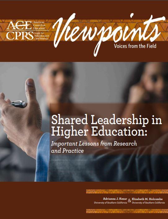 Shared leadership in higher education.jpg