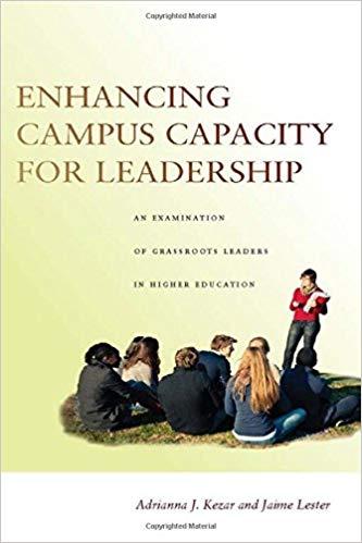 Enhancing campus capacity for leadership.jpg