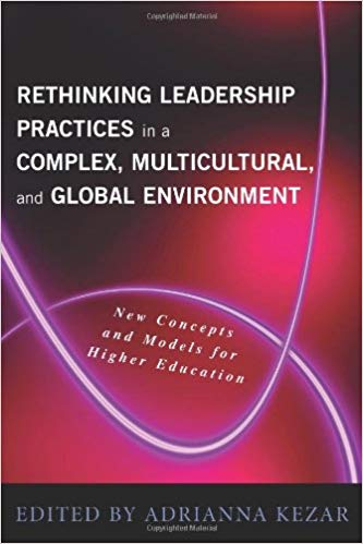 Rethinking leadership in a complex, multicultural and global environment.jpg