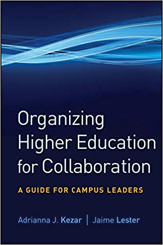 Organizing higher education for collaboration.jpg