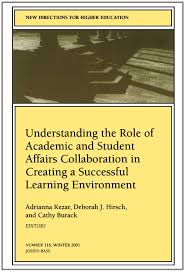 Understanding the role of academic and student affairs collaboration in creating a successful learning environment.jpg