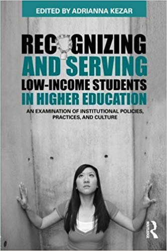 Recognizing and serving low-income students in higher education.jpg