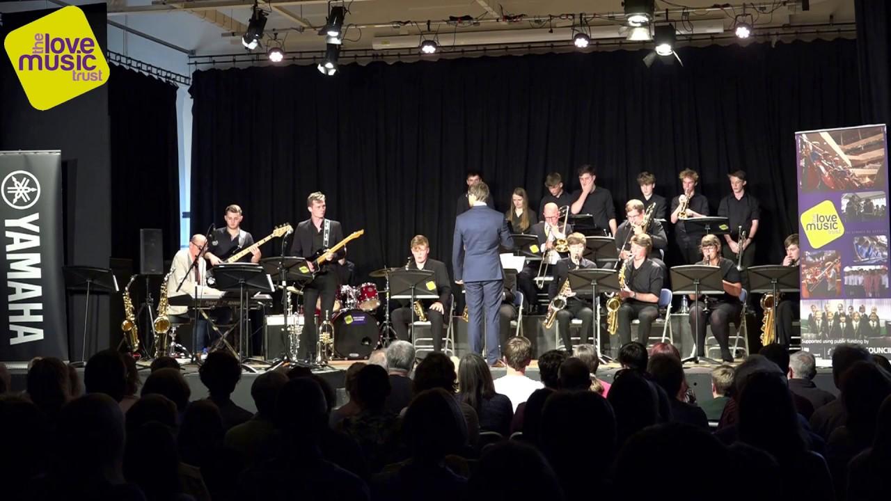 LMT Big Band.jpg