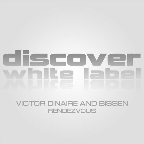 """Victor Dinaire & Bissen """"Rendezvous"""" • Discover • 2013"""