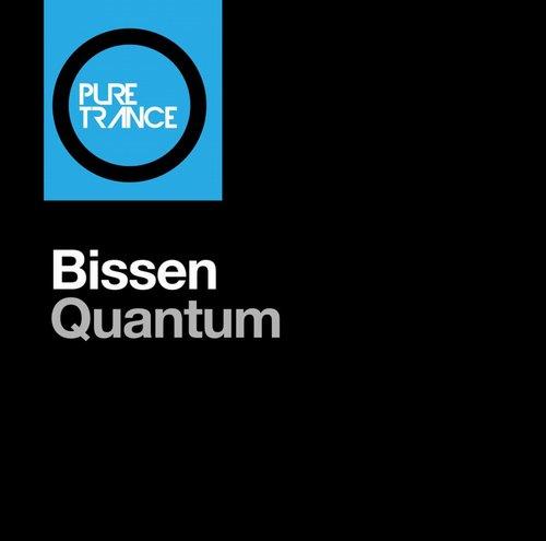 """Bissen """"Quantum"""" • Pure Trance • 2014"""