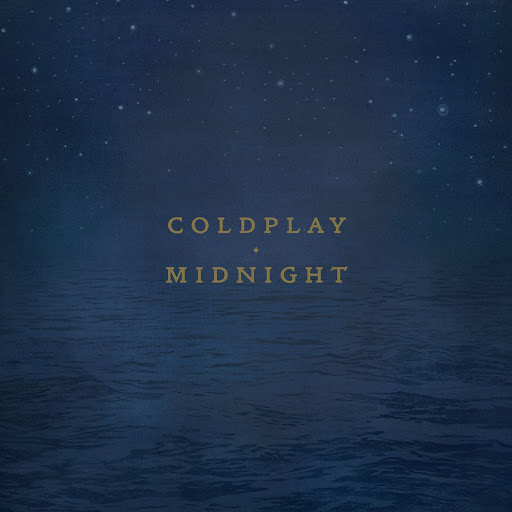 "Coldplay ""Midnight (Victor Dinaire & Bissen Remix)"" • Parlophone • 2014"