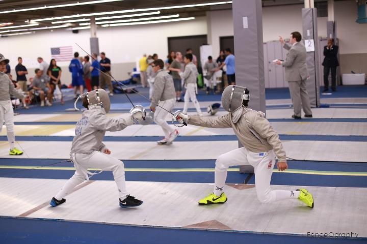 Fencing Room.JPG