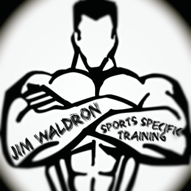 jim waldron logo.jpg