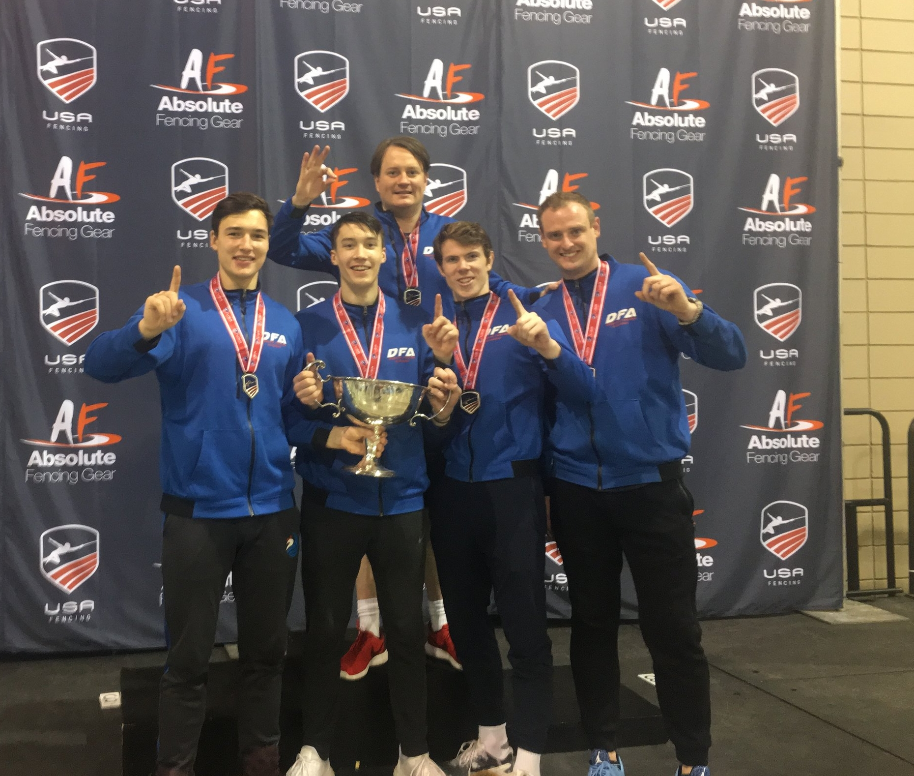 Mens Sabre Gold National Champ.JPG