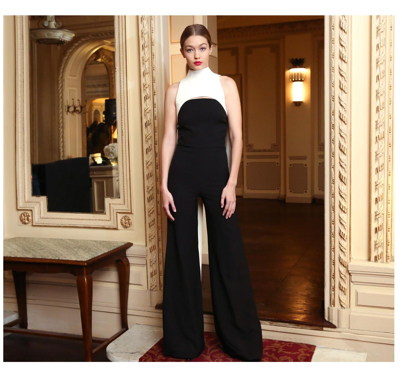 KellyTaub_Vogue_09.jpg