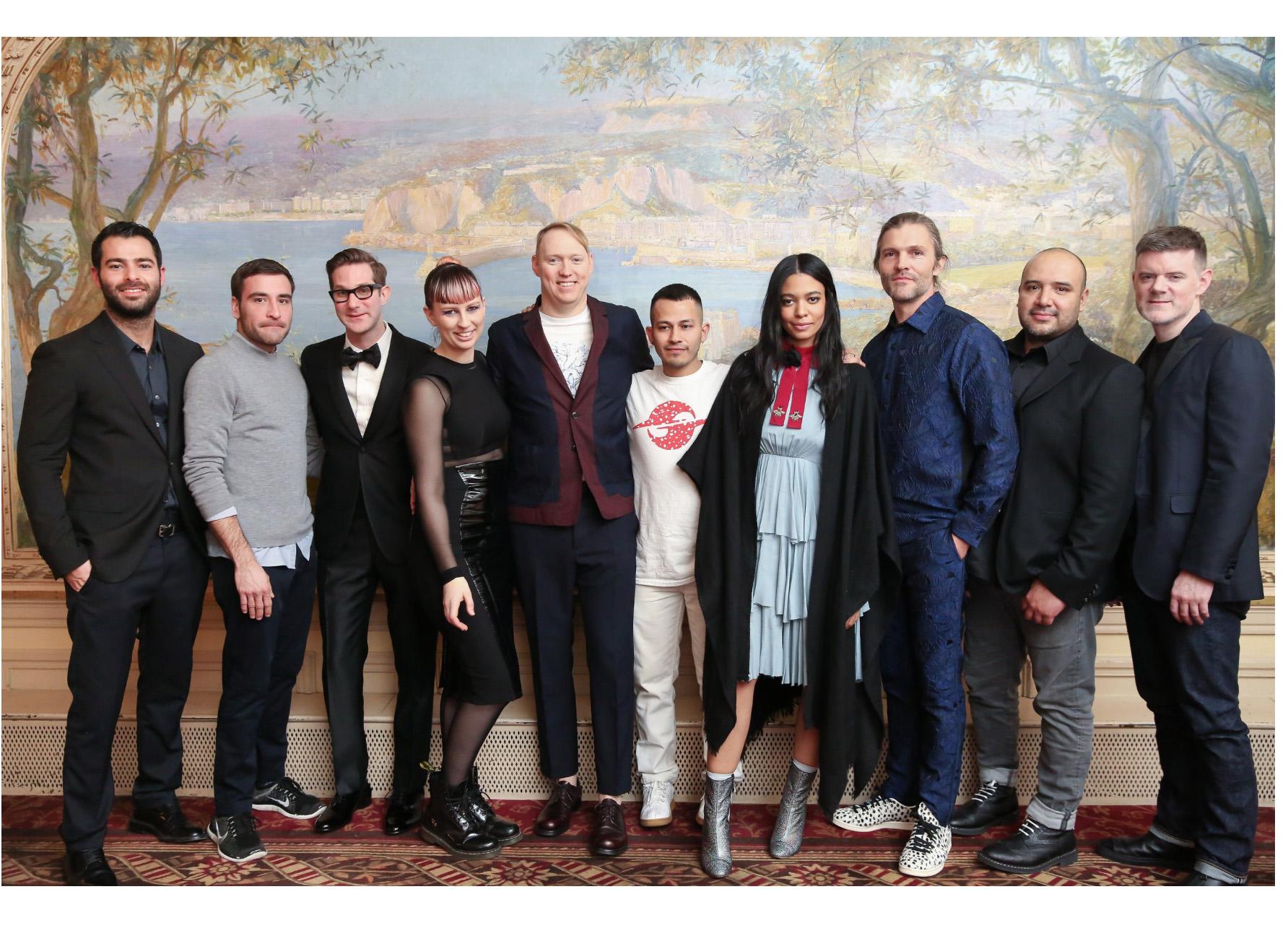 KellyTaub_Vogue_10.jpg